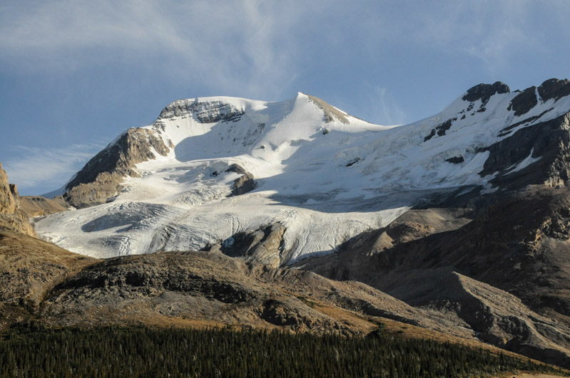 Icefields-15