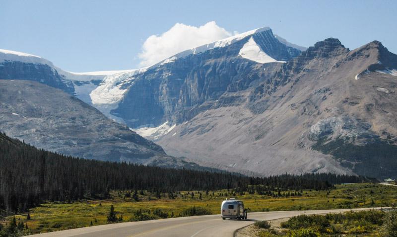 Icefields_caravan-12