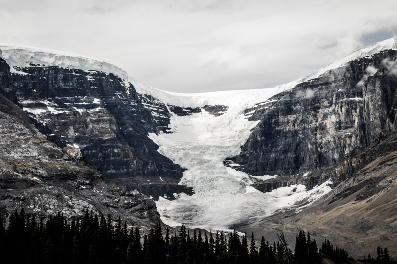 Icefields2-12