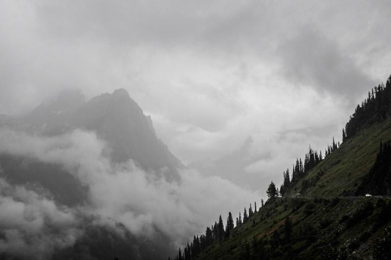 Glacier_np-3