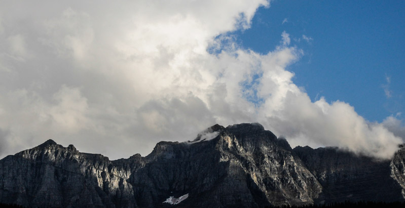 Glacier_mtns-1