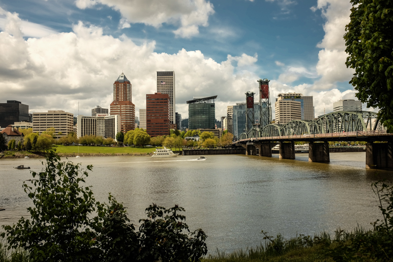 DowntownPDX-4