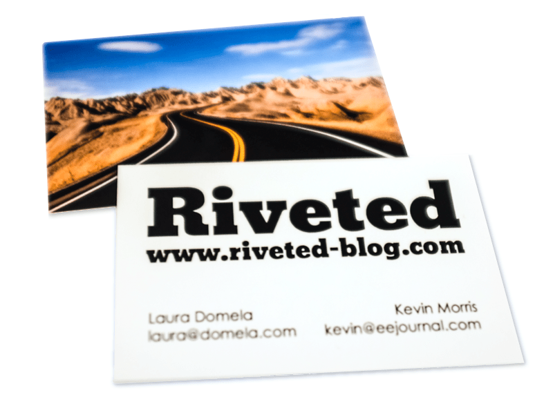 Riveted_cards