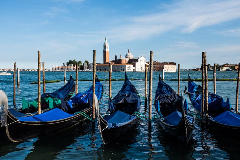 Venice-6836