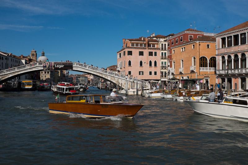 Venice-6742