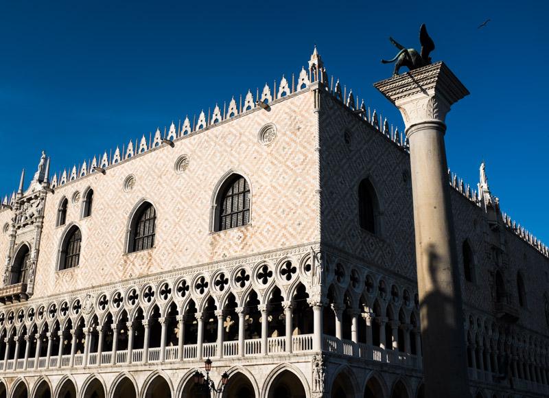 Venice-6826