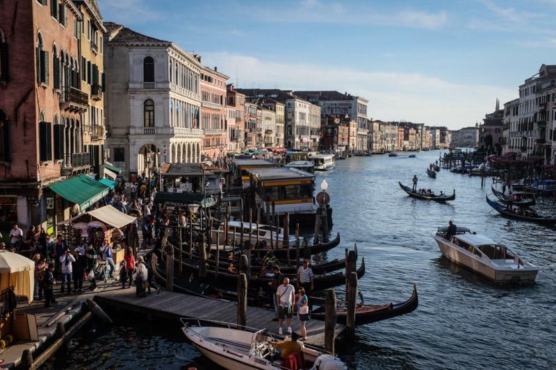 Venice-6854