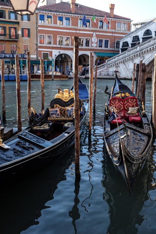 Venice-6853