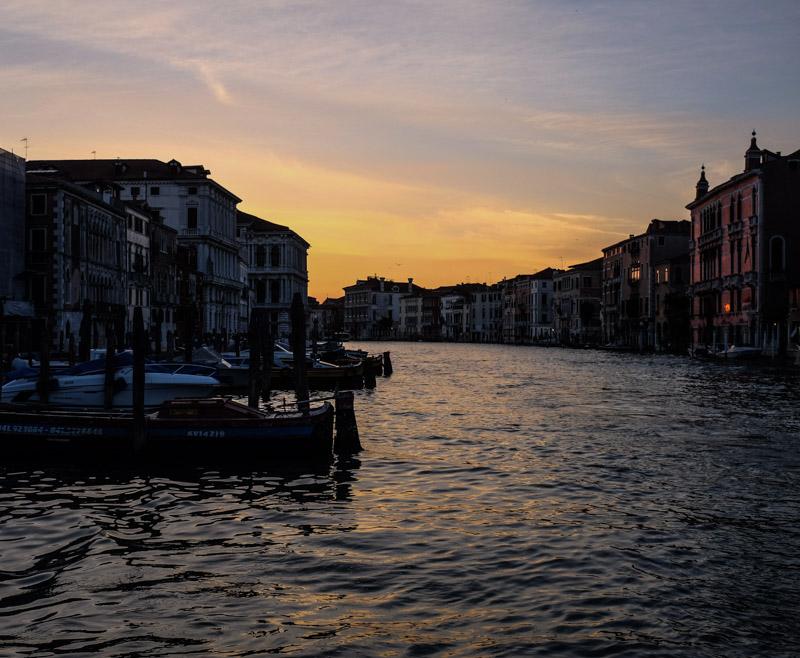Venice-6865