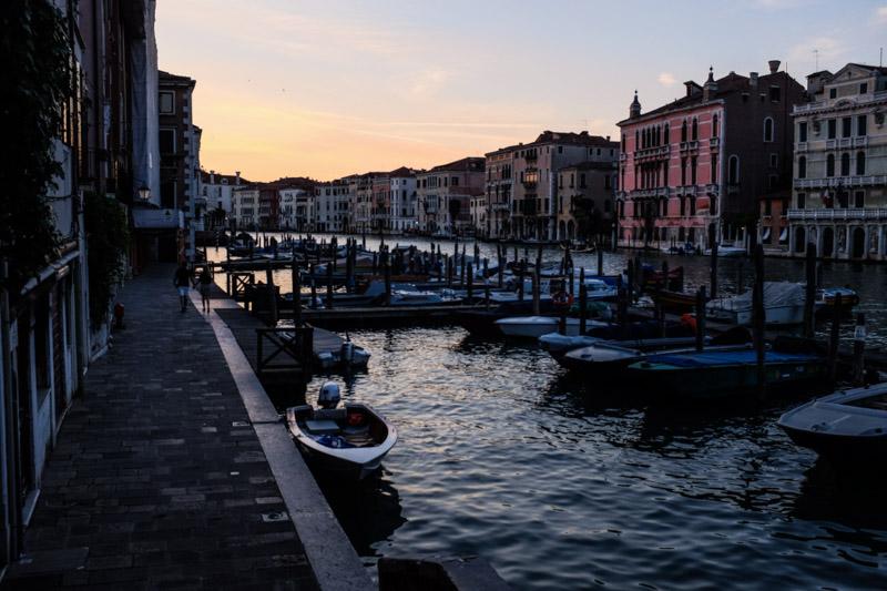 Venice-6868