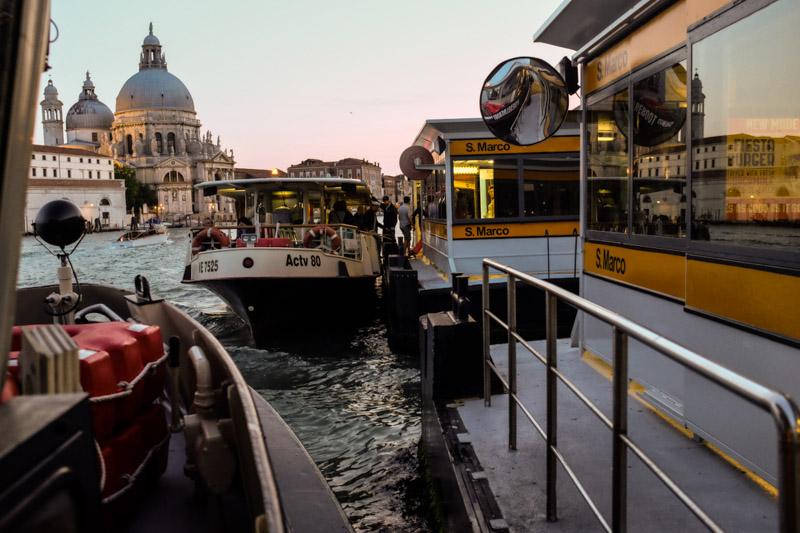 Venice-7137