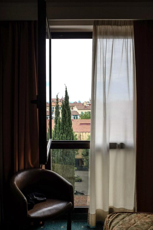 Firenze-8111