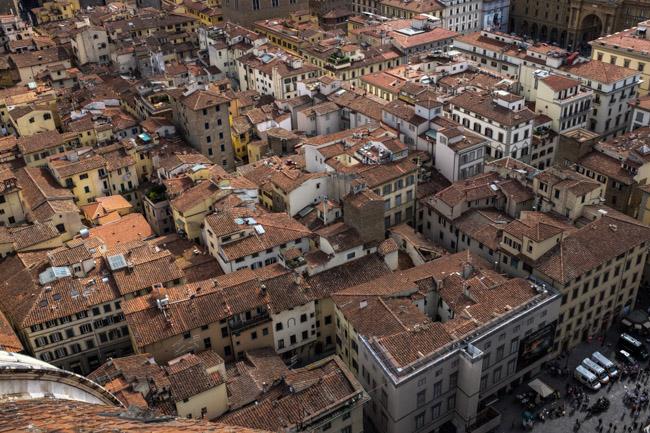 Florence-8200