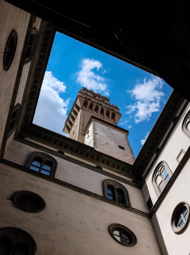 Florence-8289