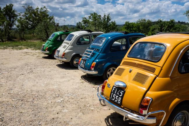 Fiat500-8430
