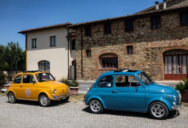 Fiat500-8403
