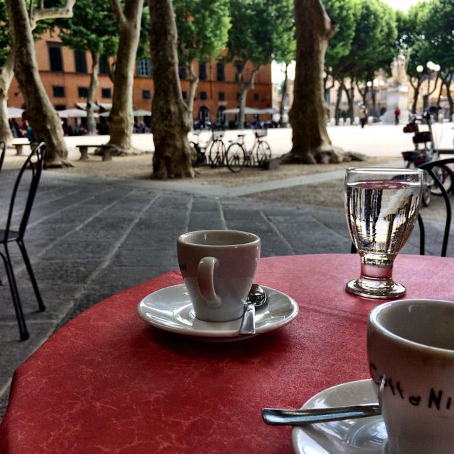 Lucca-