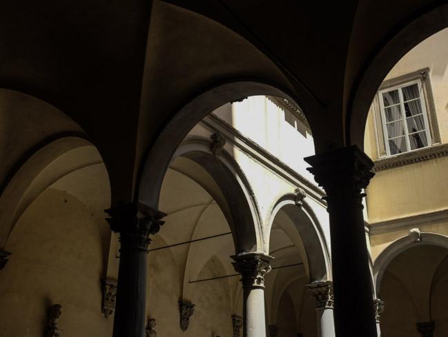 Florence-9438