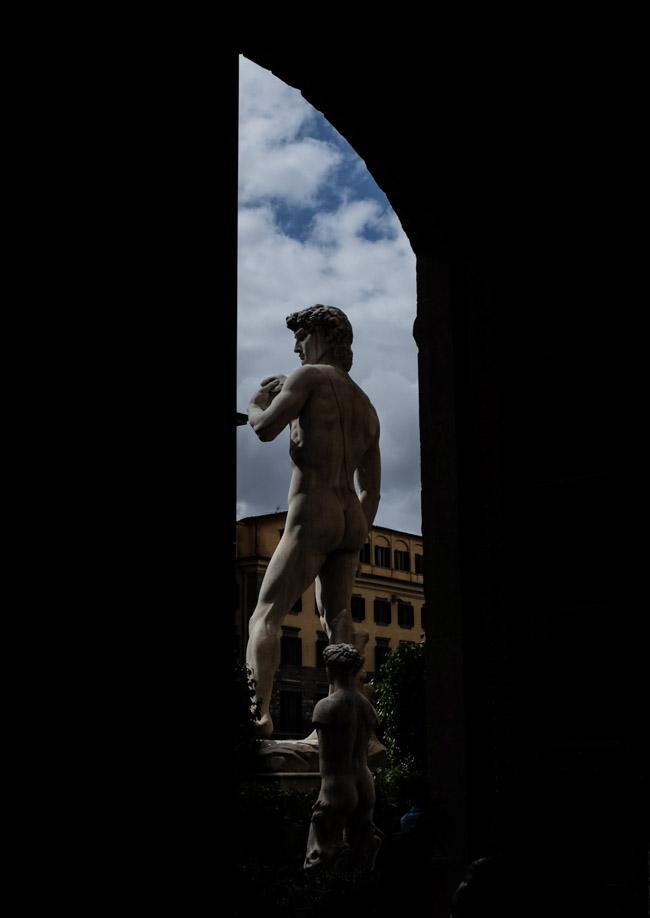 Florence-9501