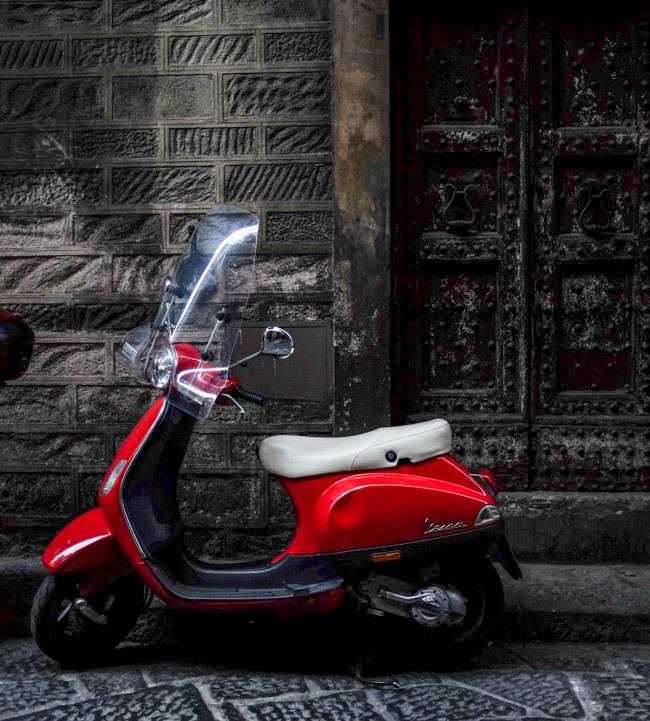 Florence-9508