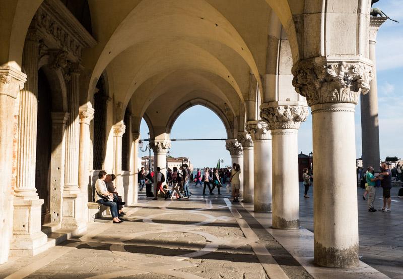 Venice-6834