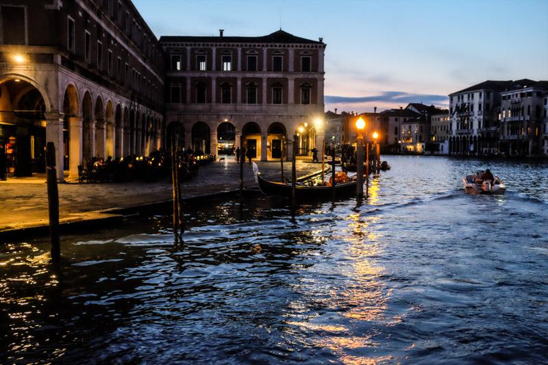 Venice-6926