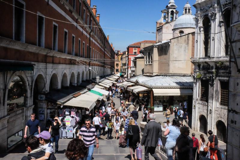 Venice-6994