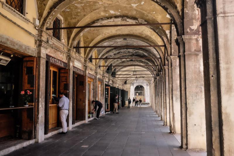 Venice-7023
