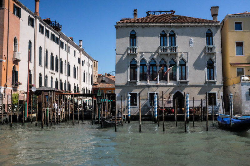Venice-6993