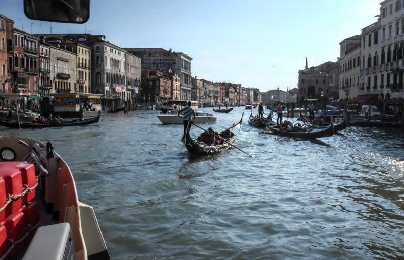 Venice-7104