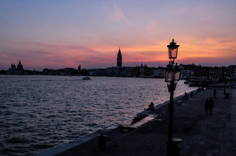 Venice-7120