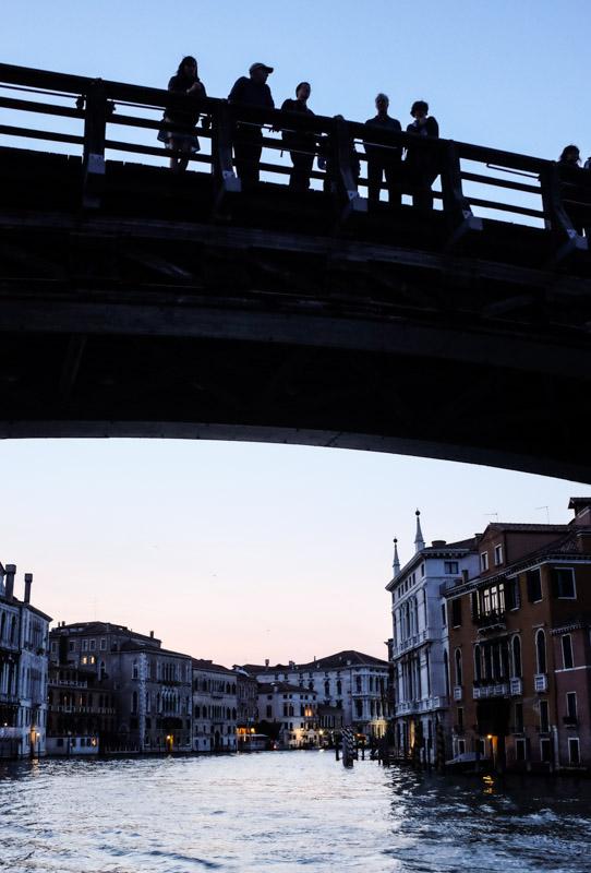 Venice-7143