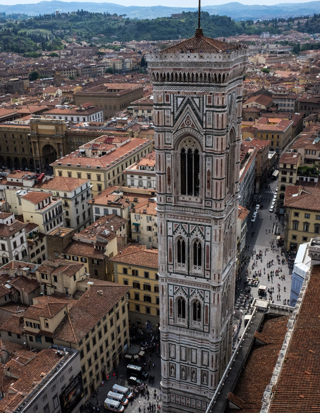 Florence-8193