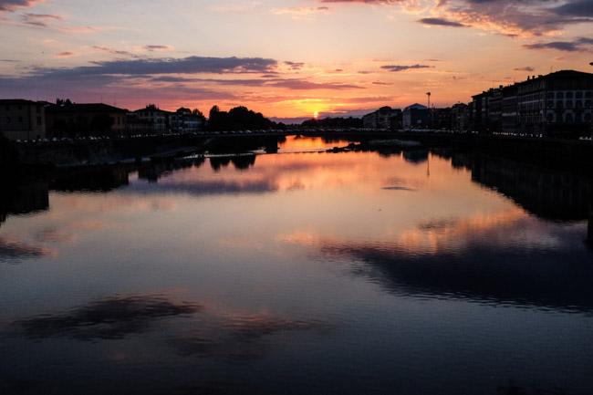 Florence-8278
