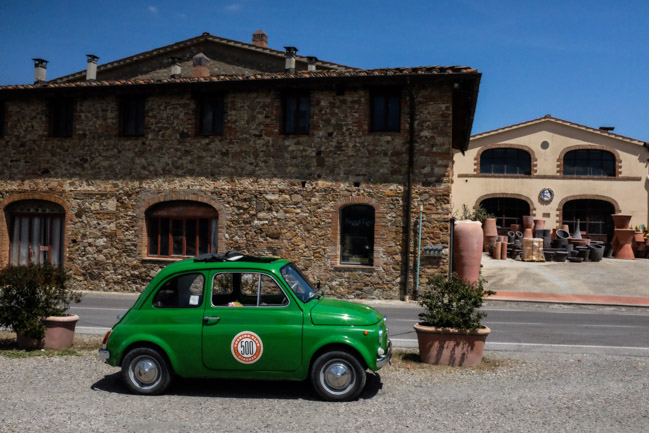 Fiat500-8392