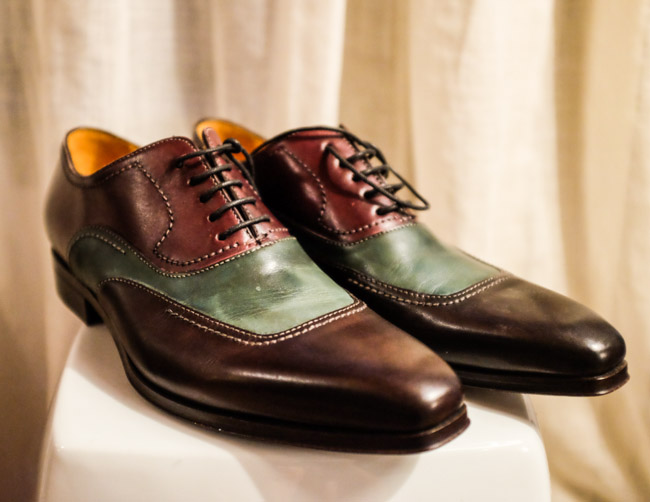 Shoes-8539