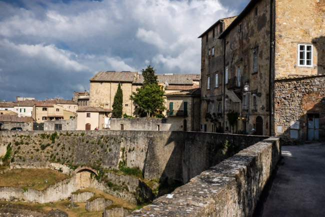 Volterra-9109