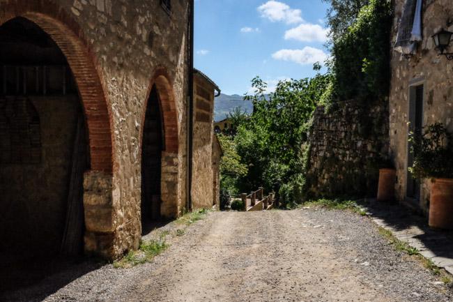 Montefioralle-9204