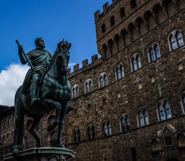 Florence-9486