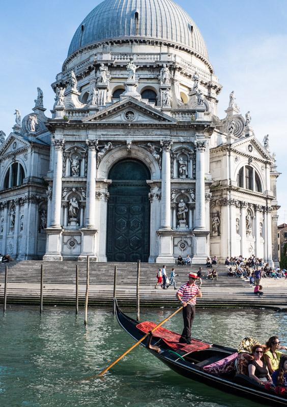 Venice-6819