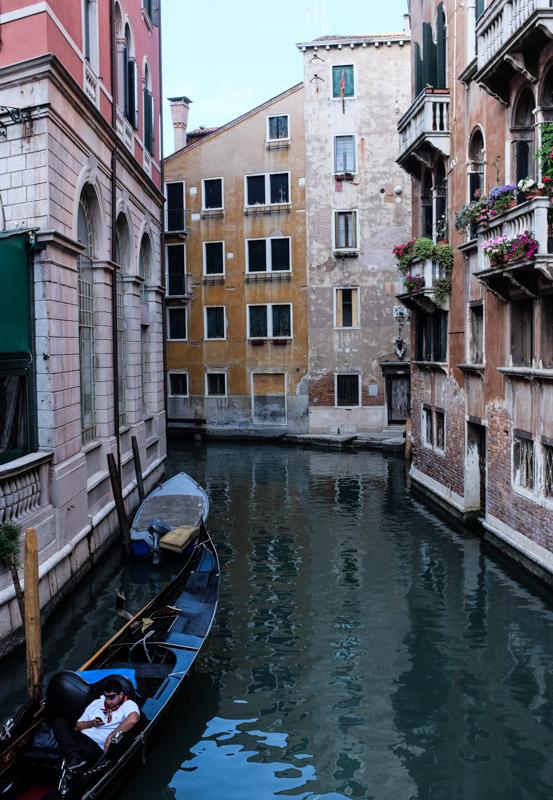 Venice-6848