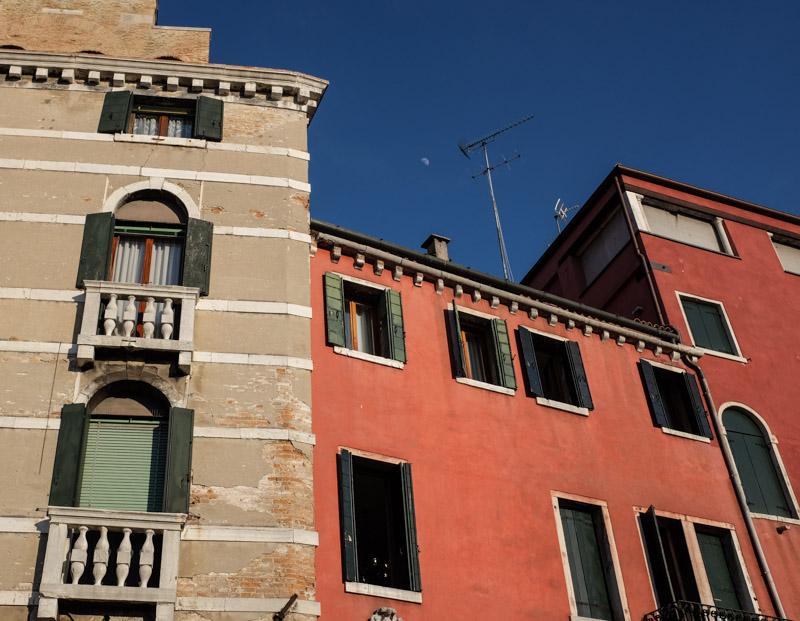 Venice-6855