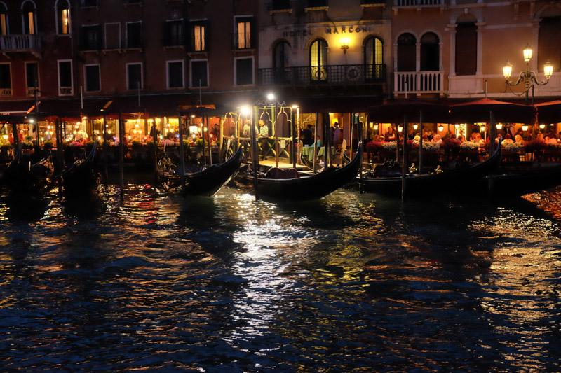 Venice-6919