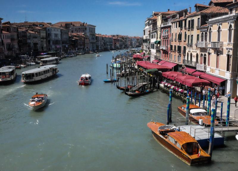 Venice-7030