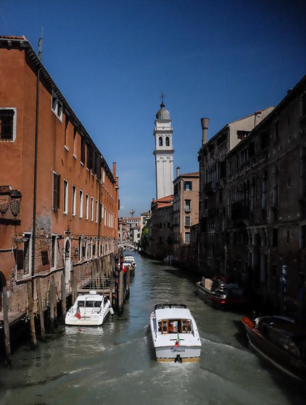 Venice-7043
