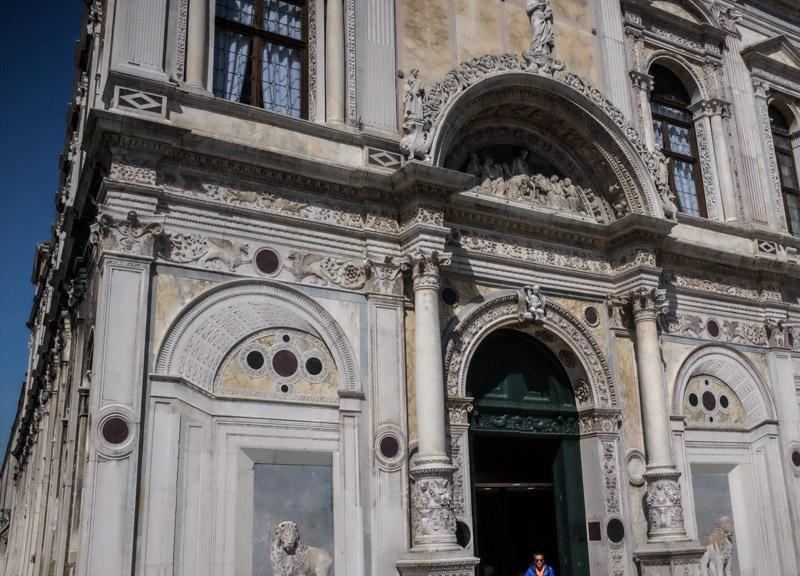 Venice-7067