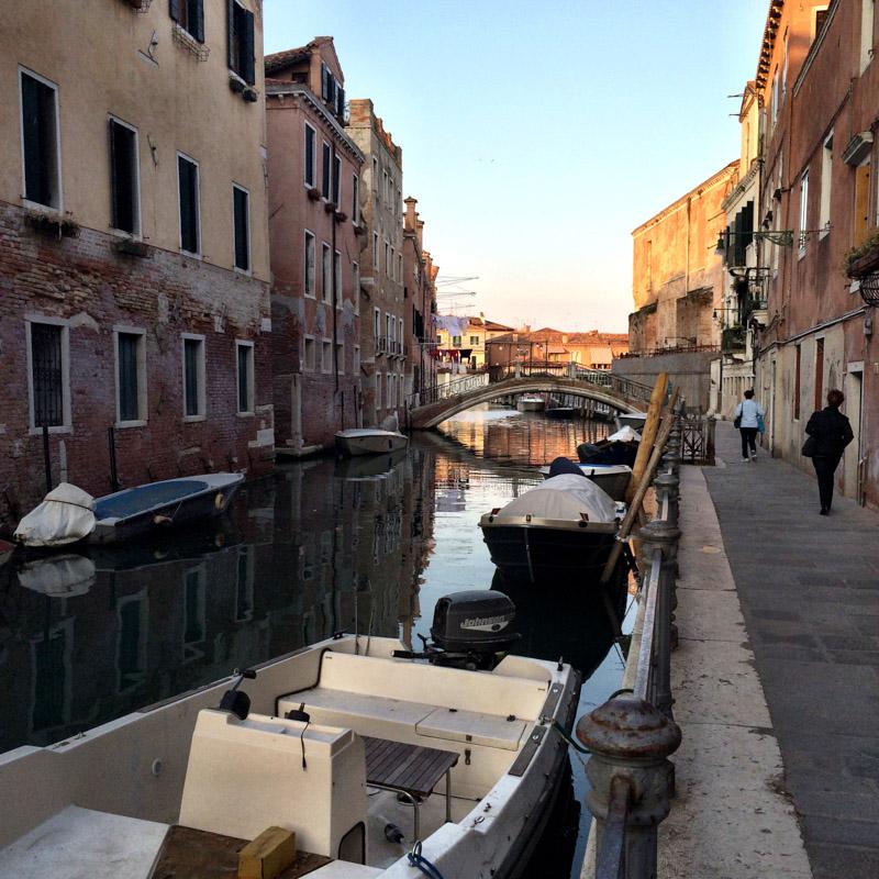 Venice-1433