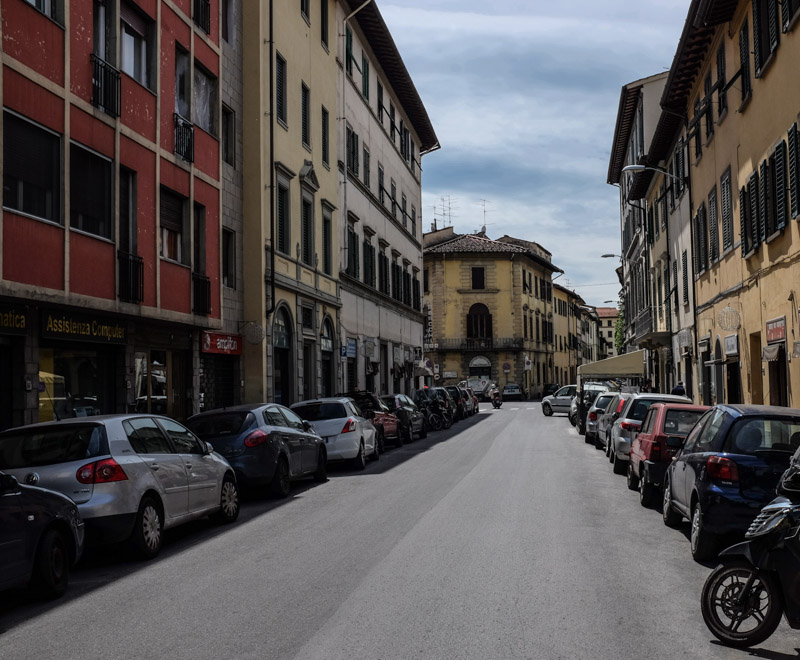 To_florence-8104
