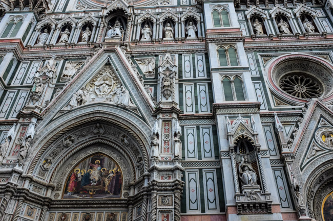Florence-8164