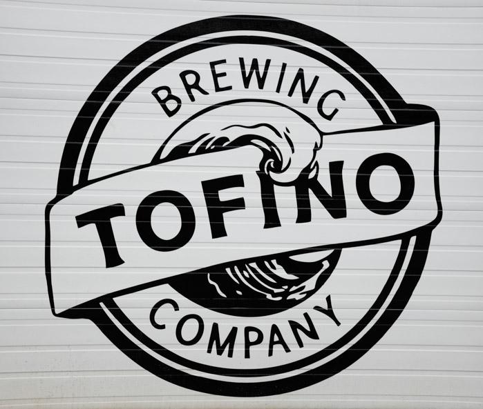 Tofino-0881